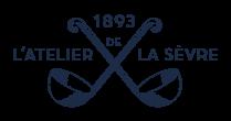 Logo Atelier de la Sèvre