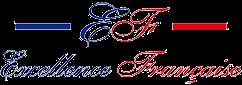 Excellence Française - Beurre Echiré - Beurre d'excellence - Beurre premium - Beurres Échiré