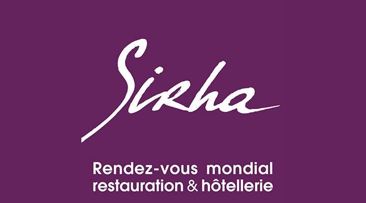 Sirha Lyon - Echiré - Sèvre & Belle - Atelier de la Sèvre