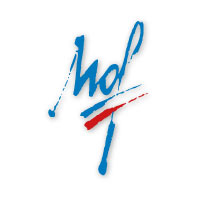 MOF - Meilleur Ouvrier de France