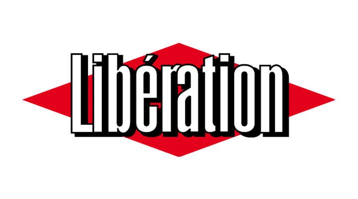 logo LIBERATION - Qualité et gastronimie forment l'ADN du beure Echiré