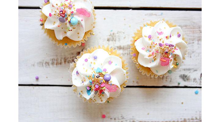 Cupcake-au-beurre-doux-Echiré-et-à-la-vanille
